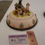 003_3jyuna_hasimoto_yosiaki