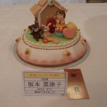 004_3gakusei_sakamoto_natuko
