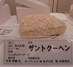 2016_sisyokukai-04